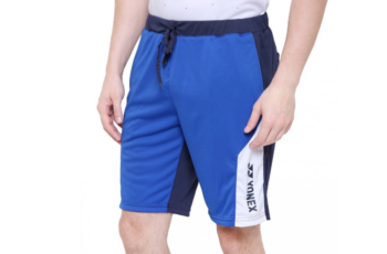 Best Badminton Shorts