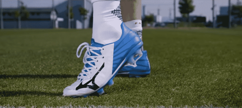 Best Shoes for Indoor Soccer