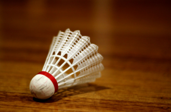 Best Shuttlecock For Beginners