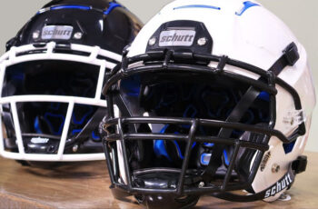Best Youth Football Helmet