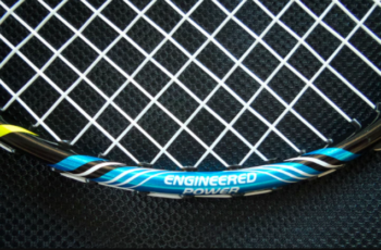 Best Badminton Strings