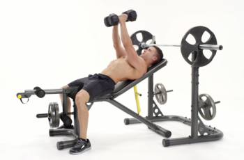 Best Leg Extension & Curl Machines