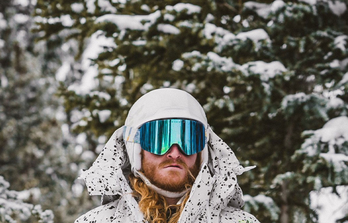 How To Clean My Ski Goggles